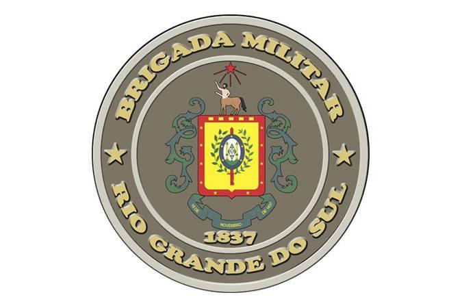 Brigada Militar atende três acidentes de trânsito em São Luiz Gonzaga