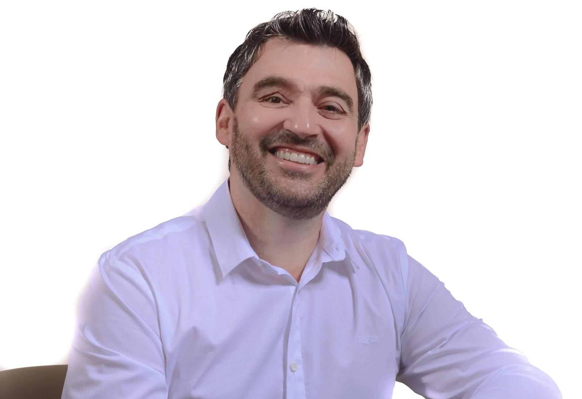 Rolador: prefeito João Alberto fala das primeiras ações de sua gestão