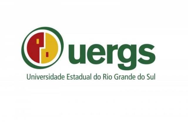 Curso de Agronomia da Uergs encerra atividades letivas com importantes projetos aprovados