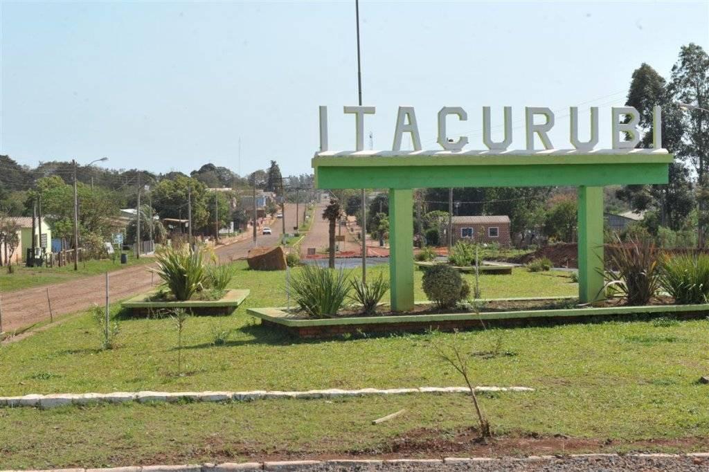 Aulas nas escolas municipais de Itacurubi retornam dia 23, de forma híbrida