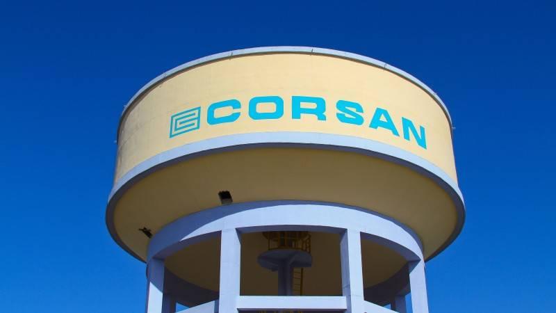 Governo do Estado anuncia privatização da Corsan