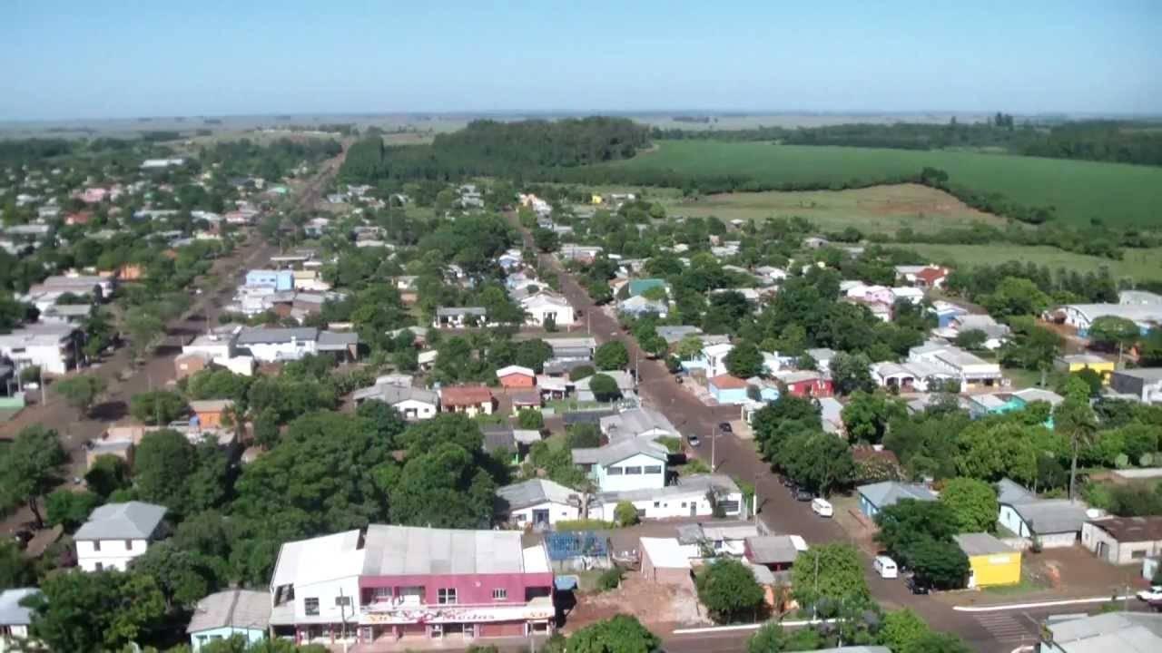 Prefeitura de Santo Antônio das Missões emite nota de pesar após morte de servidor público