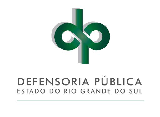 Defensoria Pública de São Luiz Gonzaga abre vaga de estágio para estudantes de Direito