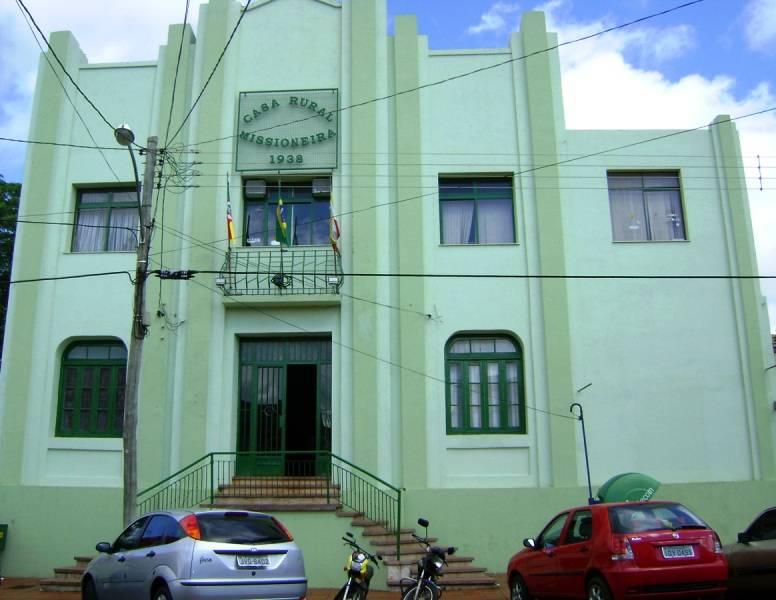 Projeto de Lei que buscava alterar horário do comércio em São Luiz Gonzaga é rejeitado