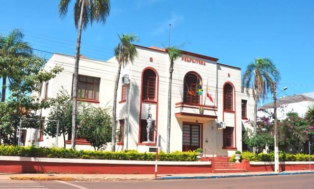 Publicado o decreto que aplica medidas restritivas em São Luiz Gonzaga