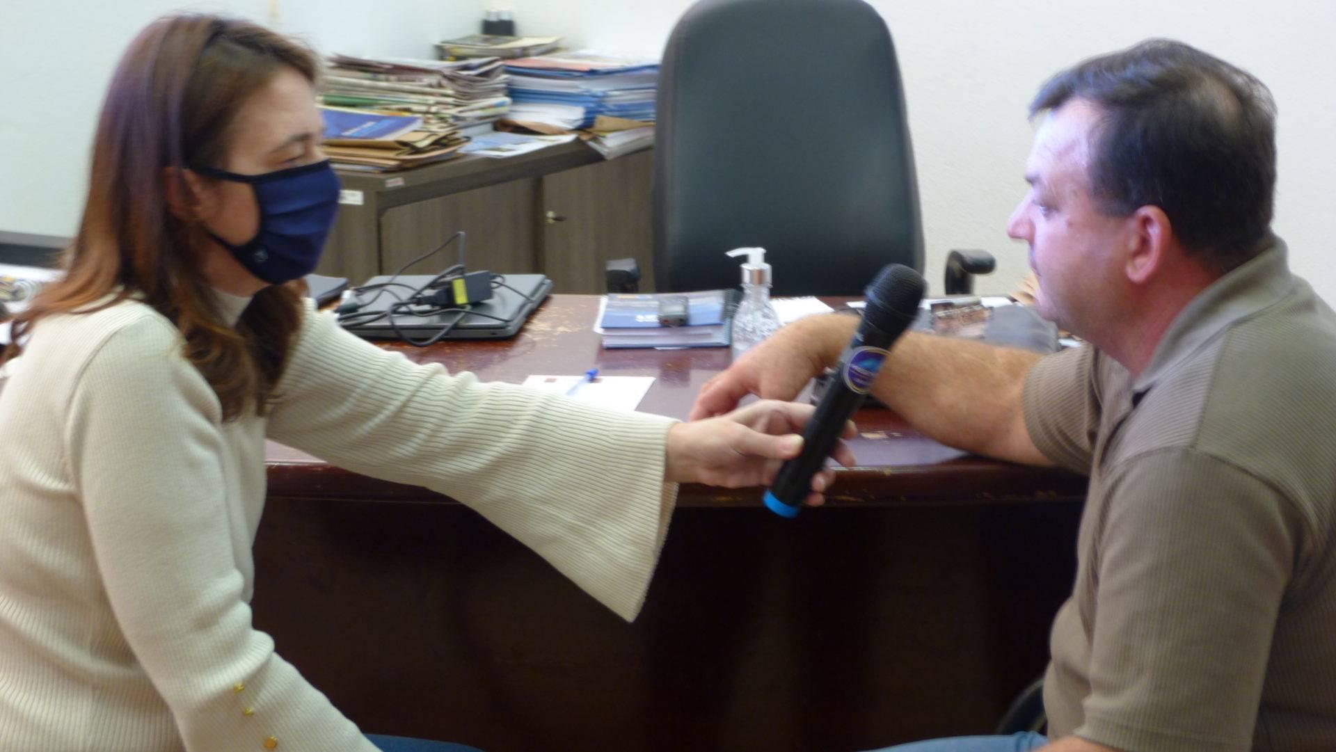 Aniversário de São Nicolau será celebrado em programação especial na Rádio Missioneira