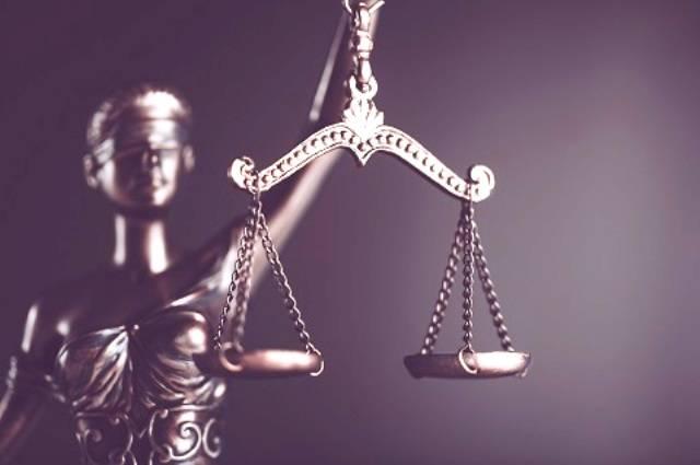 Justiça mantém a suspensão das aulas presenciais no RS