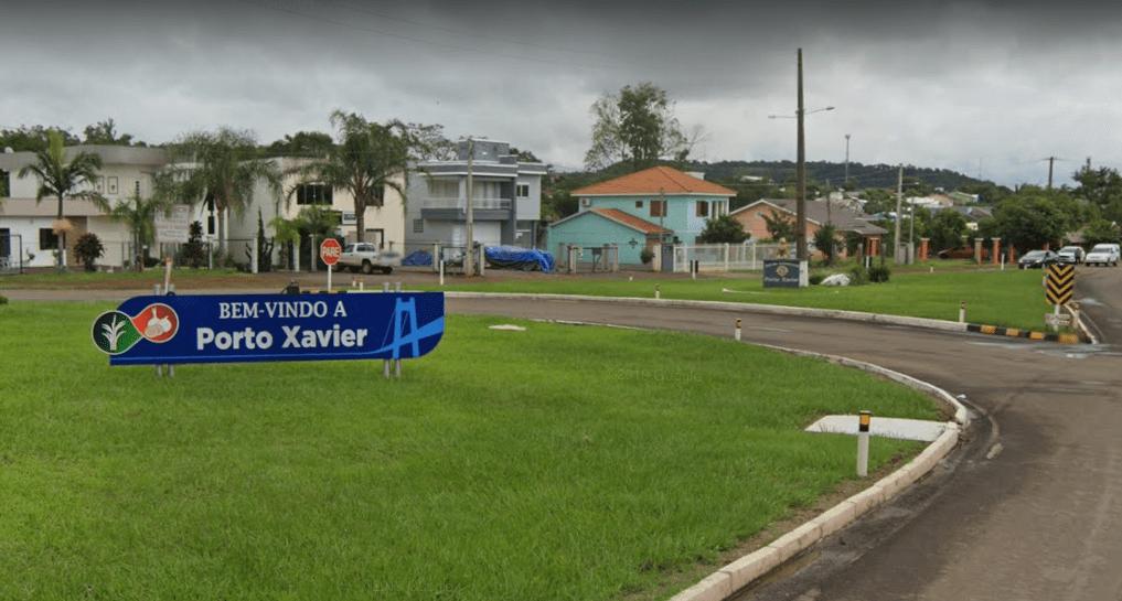 Pandemia se agrava em Porto Xavier e município tem 17 hospitalizados
