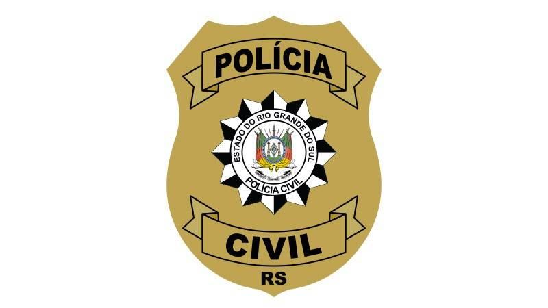 Filho que matou o pai em São Luiz Gonzaga alega legítima defesa