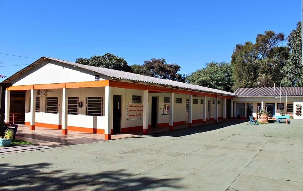 São Luiz Gonzaga: aulas presenciais na Rede Municipal retornam no dia 17 de junho