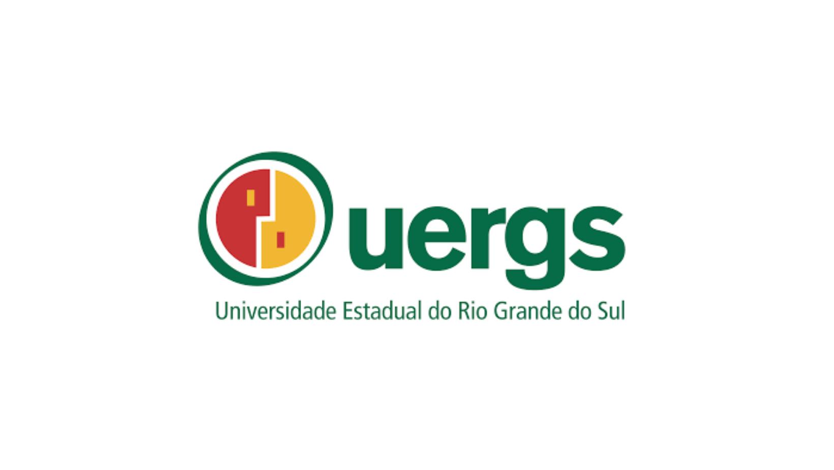 Uergs realizou o II Web Congresso Agro