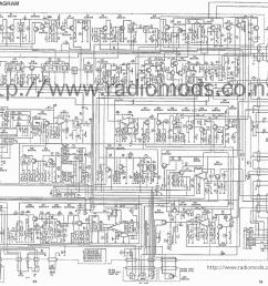 the defpom cb and ham circuit diagram page circuit board schematics uniden [ 1070 x 787 Pixel ]