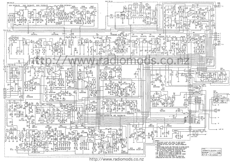 Ps2 Fuse Diagram | Wiring Diagram
