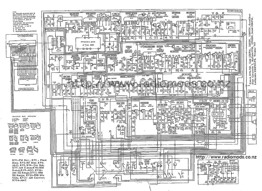 hight resolution of go to the cybernet export ptbm121d4x circuit diagram page