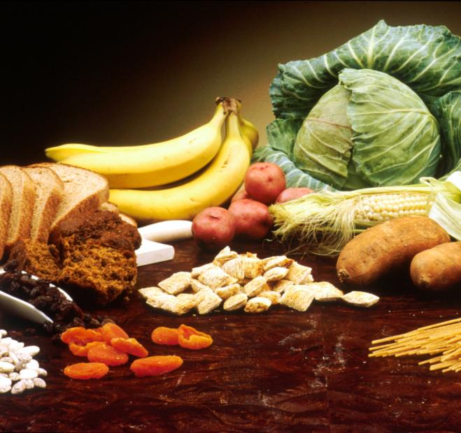 DOTTSSA DEBORA RASIO la dieta macrobiotica e lacqua del rubinetto  Radio Monte Carlo