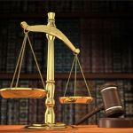 Nord-Kivu: L'équipe de juges au Tribunal de paix de Lubero désormais complète