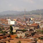 Butembo: les agents publicsappelés à contribuer à remonter les alertes sécuritaires