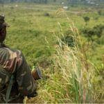 Beni: après huit ans d'exil, trois officiers militaires-déserteurs décident de se rallier à l'armée