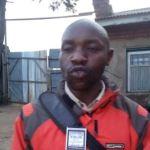 Beni/Bashu: le chef du service de l'agriculture «tête haute» dans la lutte contre l'infertilité du sol