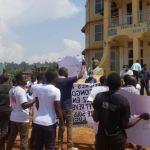 RDC: les mouvements citoyens de Butembo s'unissent contre l'entérinement de Ronsard Malonda