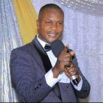 Butembo : les obsèques de l'évangéliste Samy Mumbesa fixées pour dimanche 16 août 2020