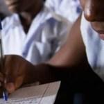 Beni Territoire: le TENAFEP réussi à plus de 90 % dans les Centres de Rattrapage Scolaire Kabasha et Kalunguta