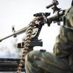 Beni: Au moins 10 présumés ADF neutralisés par l'armée à Halungupa Vwerere