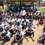 RDC: Sit-in No Stop des élèves à la Mairie de Beni dès ce jeudi à l'attente du Président Tshisekedi