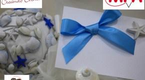 SoS Matrimonio con Creando Eventi – 1°Puntata