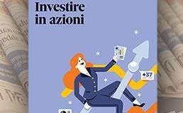 Investire in azioni – Intervista a Maximilian Cellino