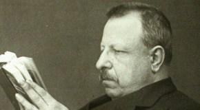 Intervista a Mariano Casciano
