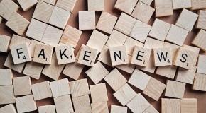 Il Prof. Paolo Apolito sulle fake news e la stregoneria vudu