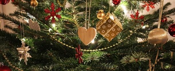 Il vademecum di IMQ per l'acquisto in sicurezza degli addobbi natalizi
