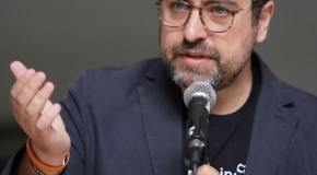 Addetto stampa al Teatro San Carlo – le osservazioni al bando del Sugc