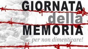 LA 'GIORNATA DELLA MEMORIA' A 'TEATRO IN SALA'