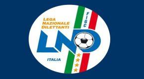 La Lega Nazionale Dilettanti ferma tutti i campionati, nel pomeriggio il CONI sospende tutti gli eventi sportivi fino al 3 aprile.