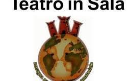 Teatro in Sala – Premio Campania lucana,Lucania campana XII edizione