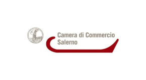CAMERA DI COMMERCIO DI SALERNO