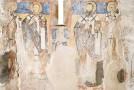 Il Santuario di Madonna di Sperlonga candidato al FAI