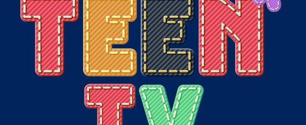 Teen Tv la piattaforma dedicata ai ragazzi