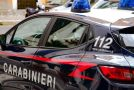 Sala Consilina: cambio al vertice della Compagnia dei Carabinieri