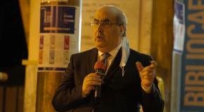 Covid -19: due giorni per sottoporsi al tampone ad Oliveto Citra