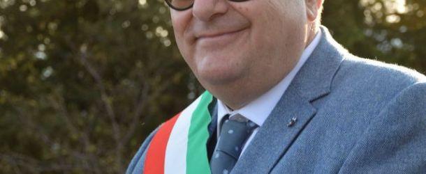 Covid – 19: due casi di positività anche a Palomonte