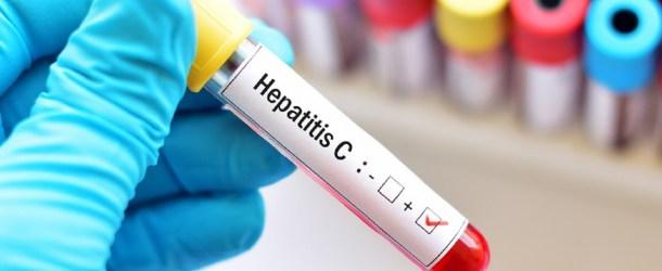 Epatite C, l'importanza della ricerca, della cura e della prevenzione