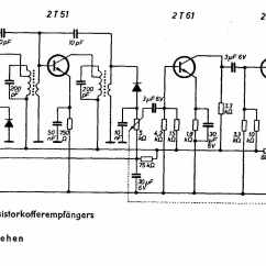 Simple Am Receiver Circuit Diagram How To Draw A Flow Meiduo 美多 Unknown Radio Shanghai 上 And 280