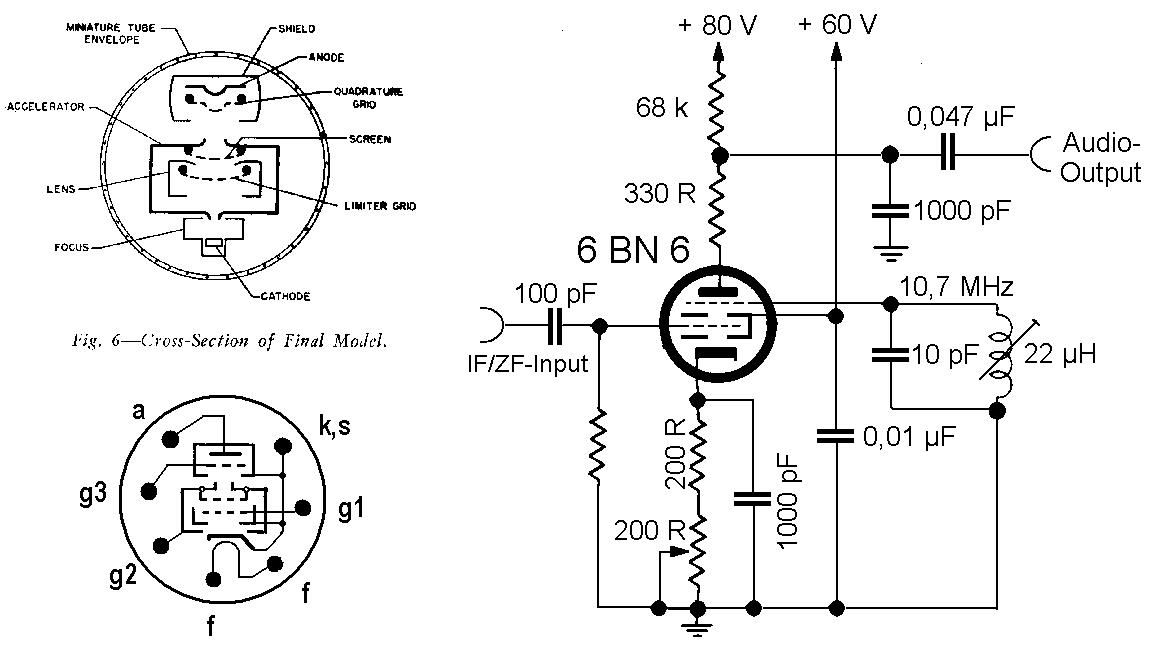 Schema Electrique Velsatis
