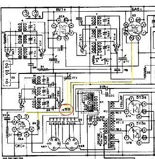Leviton Power Supply Molex Power Supply Wiring Diagram