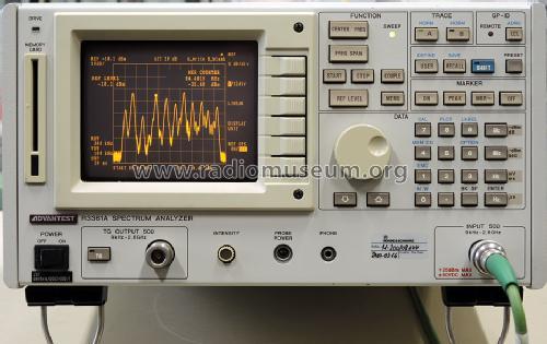 Volt Power Supply Schematic