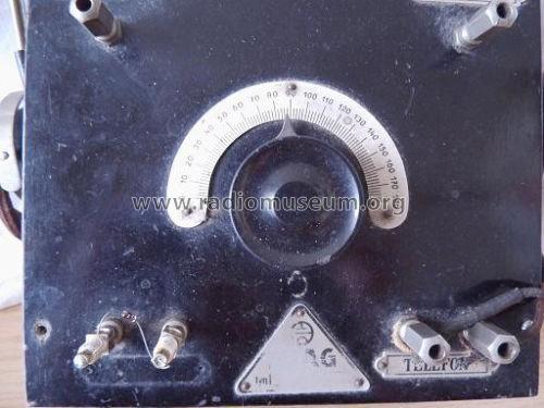 Tube Rectifier Schematic Further Tube Power Lifier Schematics