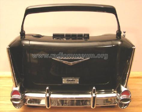 chevy radio 57 mopar performance ignition wiring diagram cr 1957 randix industries ltd milford ma bu
